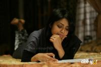 Mamta Mohandas Photos in To Noora With Love (55)