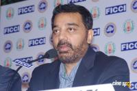 FICCI Press Meet Event Photos, Stills, Gallery