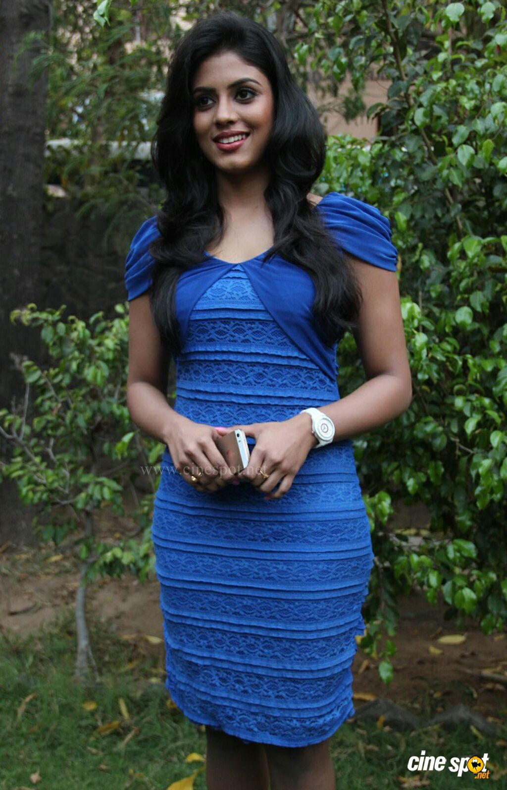 Naan sigappu manithan iniya hot seen dating. Dating for one night.