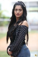 Rashi Singh Actress Photos