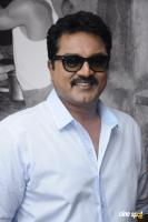 Sarathkumar at Thalapakatti Restaurant Inauguration (2)