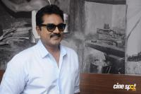 Sarathkumar at Thalapakatti Restaurant Inauguration (5)