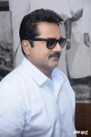 Sarathkumar at Thalapakatti Restaurant Inauguration (9)