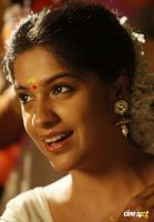 Archana Kavi actress photos (5)