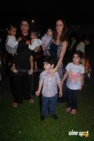Suzanne Khan, Farah Khan with kids  Event Photos (28)