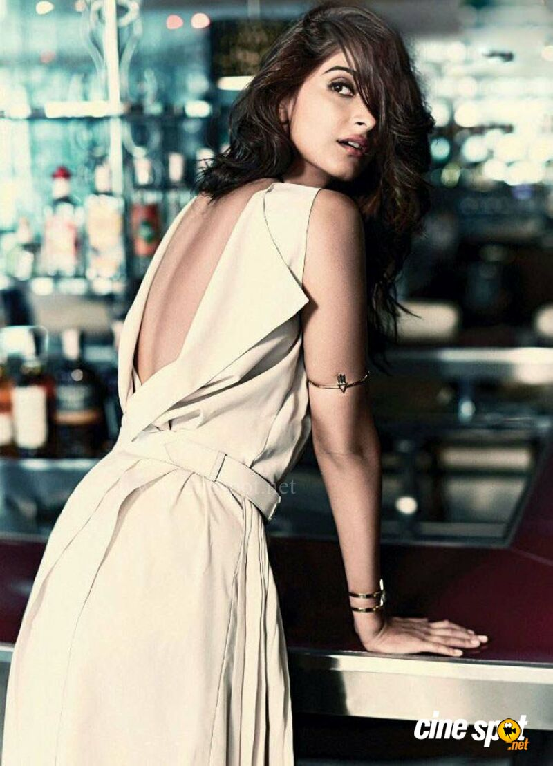 sonam kapoor latest photoshoot (8)