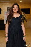 Geetha Madhuri Photos