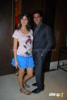 Akshay and Katrina promote De Dhana Dhan Event Photos