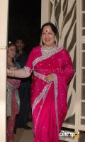 Celeb at shilpa shetty Marriage wedding Photos (1)