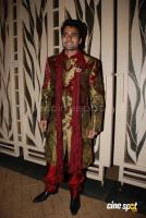 Celeb at shilpa shetty Marriage wedding Photos (10)