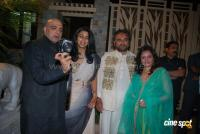 Celeb at shilpa shetty Marriage wedding Photos (11)