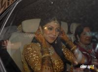 Shilpa Shetty  Actress wedding Marriage Pics