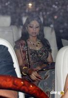 Shilpa Shetty  Marriage wedding pics