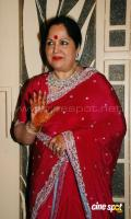 sunanda  at shilpa shetty marriage wedding photos