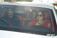 sunanda  at shilpa shetty marriage wedding pics