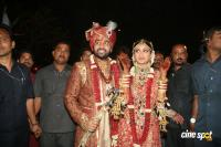 Shilpa Shetty With Raj Kundra Marriage Wedding Photos Gallery