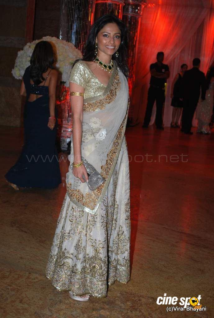 Image Shilpa Shetty Wedding Reception Download