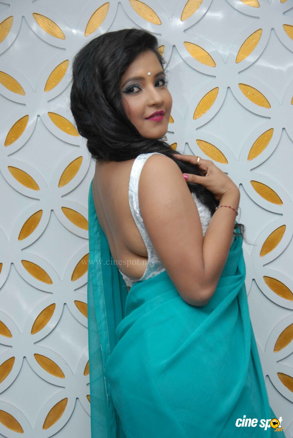 shubha poonja latest movie