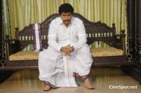 Adinetha Movie stills (16)
