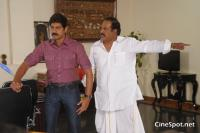 Adinetha Movie stills (20)