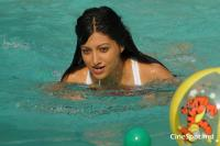Adinetha Movie stills (21)