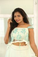 Eesha Telugu Actress Photos