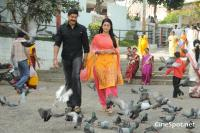 Adinetha Movie stills (27)