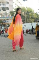 Adinetha Movie stills (28)