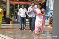 Adinetha Movie stills (29)