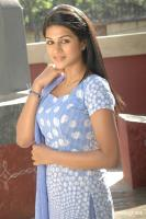 Adinetha Movie stills (6)