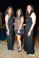 Anita Raaj at wine bash hosted by Prahlad Kakkar Event Photos