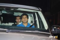 SRK at special screening  Event Photos (14)