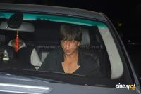SRK at special screening  Event Photos (28)