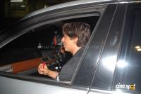 SRK at special screening  Event Photos (30)