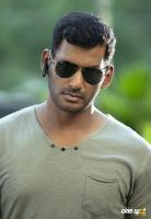 Vishal Actor Photos