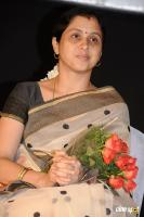 Devayani at Azhagiya Pandipuram Audio Launch (1)