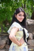 Mouryaani Actress Photos