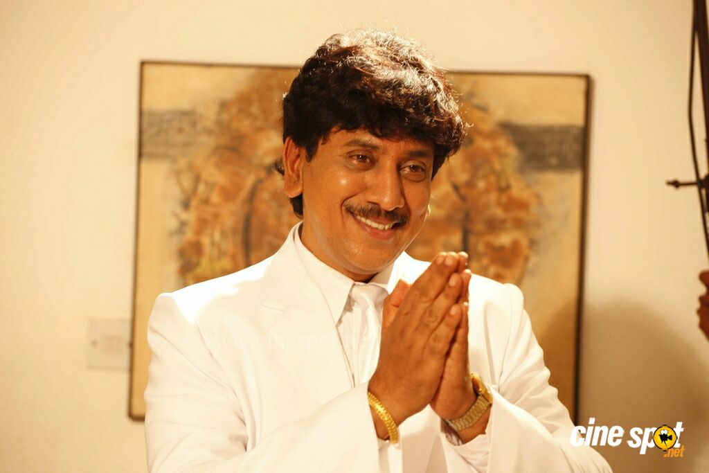 kumar govinda kannada actorkumar govinda, kumar govinda kannada actor, kumar govindaswamy, kumar govind movie list, kumar govind kannada film list, kumar govind hits kannada, kumar govind hits, kumar govind kannada movies list, kumar govind biography, kumar govind wife, kumar govind kannada movie songs, kumar govind age, kumar govind kannada hit songs, kumar govind film songs, kumar govind filmography, govind kumar singh, akshay kumar govinda movies, arun kumar govinda father, akshay kumar govinda comedy, kirti kumar govinda