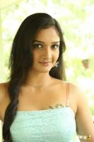 Swasthika Tamil Actress Photos