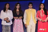 Bollywood Celebs at Sony Pal Launch Photos