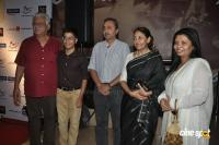 The Hundred Foot Journey Special Screening Photos