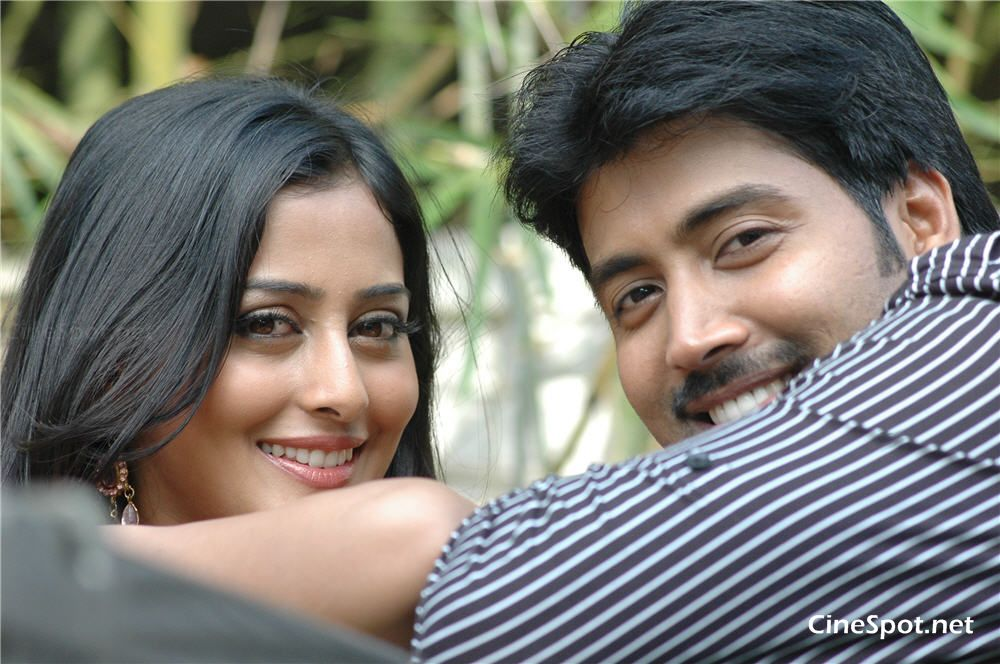 Sweet Heart Movie Stills (31)