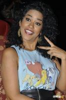Mumaith Khan at Addiction Album Launch (1)