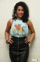 Mumaith Khan at Addiction Album Launch (12)