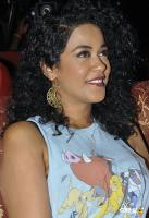 Mumaith Khan at Addiction Album Launch (3)