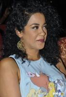 Mumaith Khan at Addiction Album Launch (4)