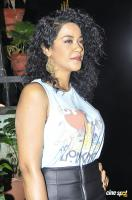 Mumaith Khan at Addiction Album Launch (5)