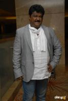 Jaggesh at Software Ganda Audio Release (5)