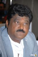 Jaggesh at Software Ganda Audio Release (6)