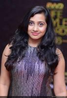 Poojitha Menon Actress Photos